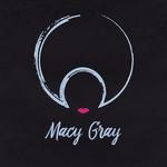 White Man (Cd Single) Macy Gray