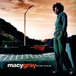 Why Didn't You Call Me (Cd Single) Macy Gray