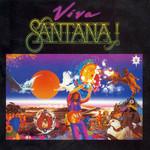Viva Santana! Santana