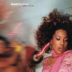 When I See You (Cd Single) Macy Gray