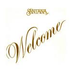 Welcome Santana