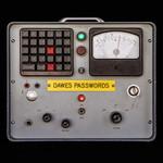 Passwords Dawes