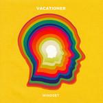 Mindset Vacationer