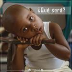 ¿Que Sera? (Featuring Ruben Blades) (Cd Single) Herencia De Timbiqui