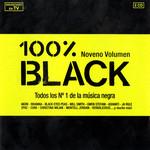 100% Black Volumen 9