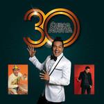 30 Aniversario Checo Acosta