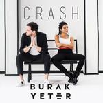 Crash (Cd Single) Burak Yeter