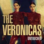 Untouched The Veronicas
