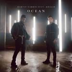Ocean (Featuring Khalid) (Cd Single) Martin Garrix