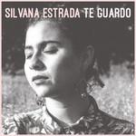 Te Guardo (Cd Single) Silvana Estrada