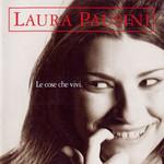 Le Cose Che Vivi Laura Pausini