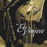 El Viajero (Cd Single) Luis Miguel
