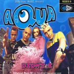 Didn't I (Cd Single) Aqua