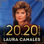 Vision 20.20 Exitos Laura Canales