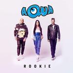 Rookie (Cd Single) Aqua