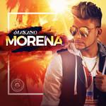 Morena (Cd Single) Makano