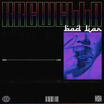 Bad Liar (Cd Single) Krewella