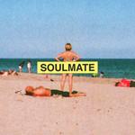 Soulmate (Cd Single) Justin Timberlake