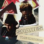 Shades (Cd Single) The Knocks