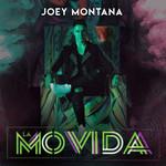 La Movida (Cd Single) Joey Montana
