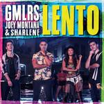 Lento (Featuring Joey Montana & Sharlene) (Cd Single) Gemeliers
