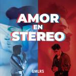Amor En Stereo (Cd Single) Gemeliers
