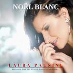 Noël Blanc (Cd Single) Laura Pausini
