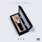 Rip (Featuring G-Eazy & Drew Love) (Cd Single) Olivia O'brien