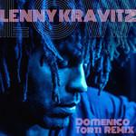 Low (Domenico Torti Remix) (Cd Single) Lenny Kravitz