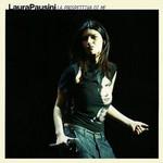 La Prospettiva Di Me (Cd Single) Laura Pausini