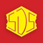 S.d.s. (Cd Single) Mac Miller