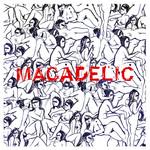 Macadelic Mac Miller