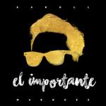 El Importante (Cd Single) Karoll Marquez