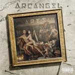 Ares Arcangel