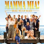 Bso Mamma Mia! Una Y Otra Vez (Mamma Mia! Here We Go Again)