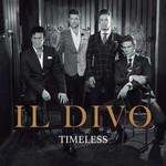 Timeless Il Divo