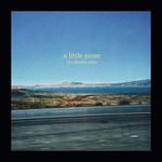 A Little More (Cd Single) Alessia Cara