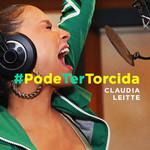 Pode Ter Torcida (Cd Single) Claudia Leitte