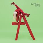 Copycat (Sofi Tukker Remix) (Cd Single) Billie Eilish