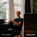 Jubilee Road Tom Odell