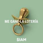 Me Gane La Loteria (Cd Single) Siam
