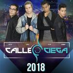 2018 Calle Ciega