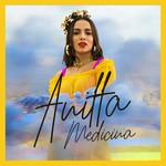 Medicina (Cd Single) Anitta