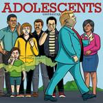 Cropduster Adolescents