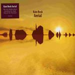 Aerial Kate Bush