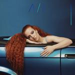 Always In Between (Deluxe Edition) Jess Glynne