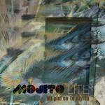 Mi Piel No Te Olvida (Remix) (Cd Single) Mojito Lite