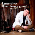 Mi Chile Romantico Leandro Martinez