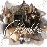 Culpables (Cd Single) Manuel Turizo