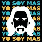 Yo Soy Mas Marco Antonio Solis